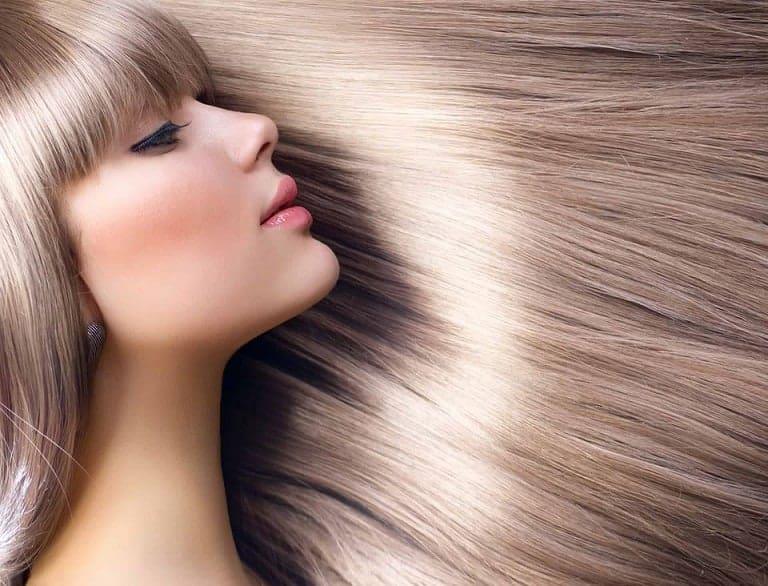 Hair Salon Princess - Ostrava Centrum